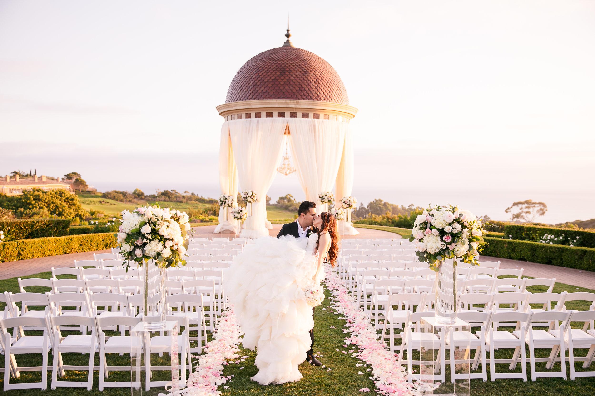 389-MT-Pelican-Hill-Newport-Beach-Wedding-Photography.jpg