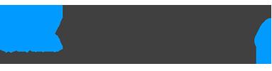 az-republic-logo.png