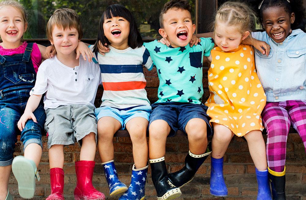 kindergarten-kids.jpg