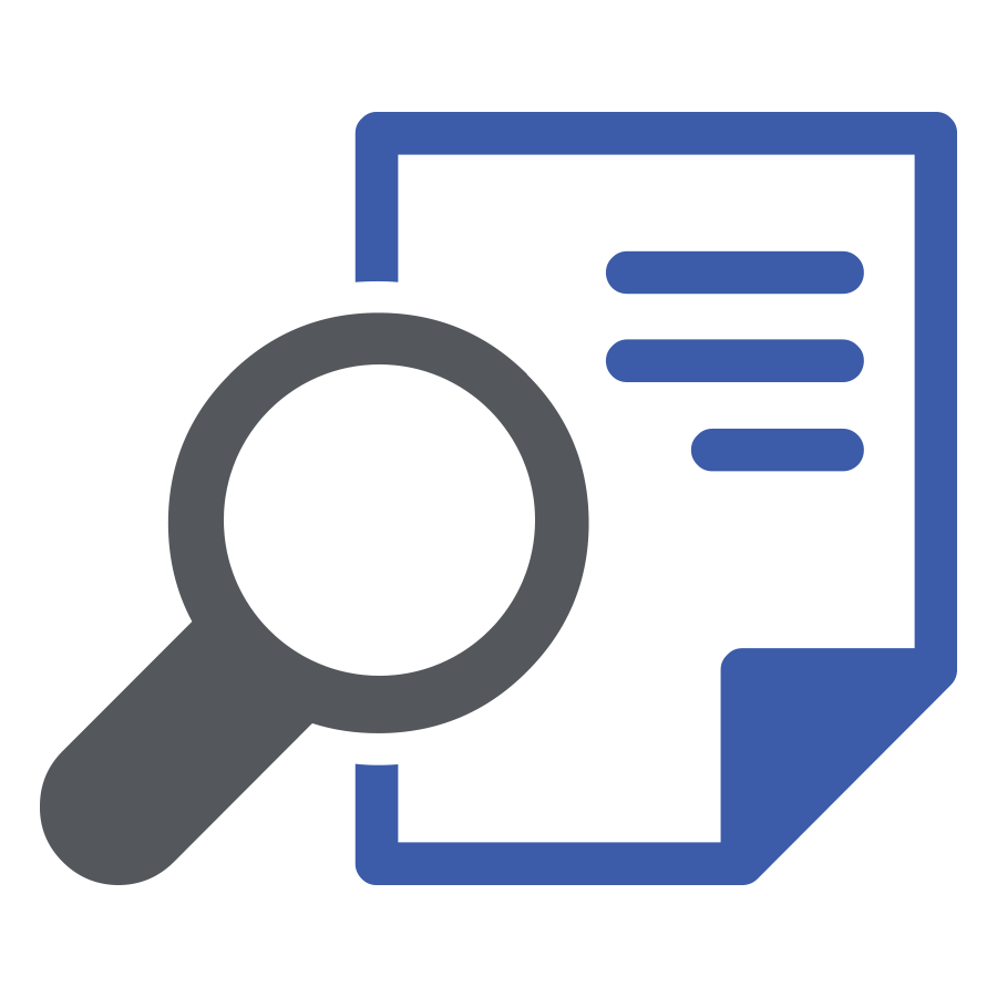 Leads Discovery    Provide us with your geography and demographics, and let us do the rest! We offer occupant, business, and consumer lists as well as many specialty databases including Auto, Apartment / Condo Extracts, New Movers, etc.