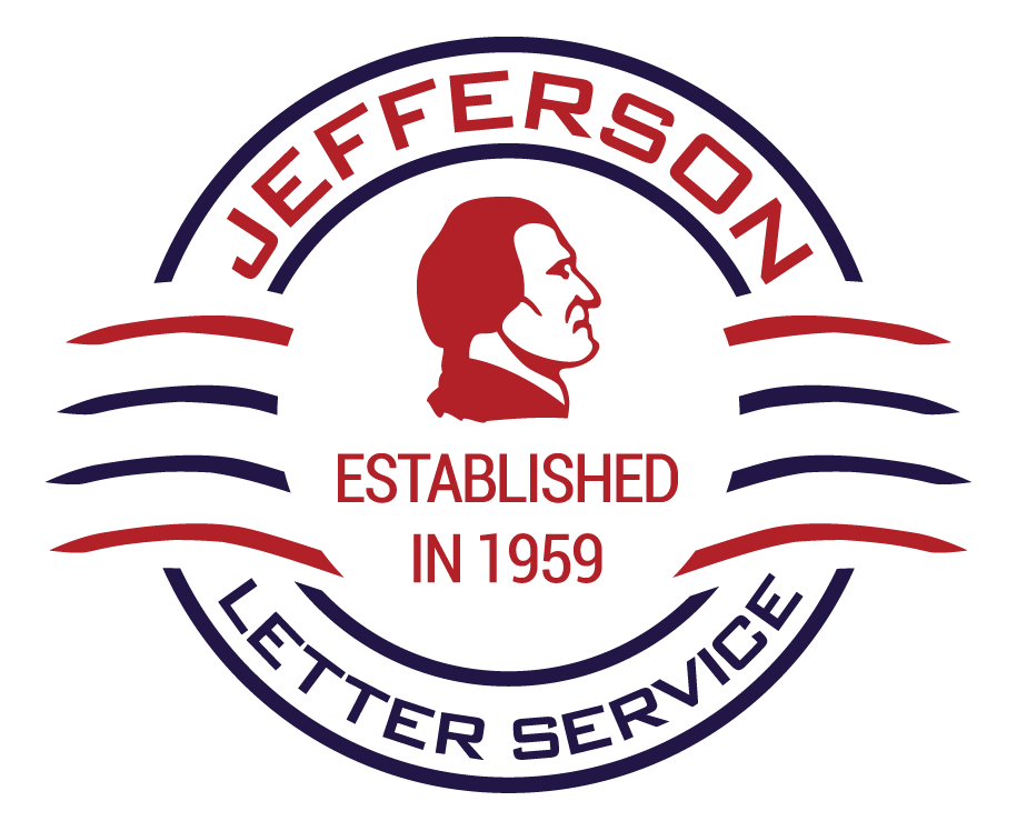 JLS Jefferson Letter Service Fort Wayne