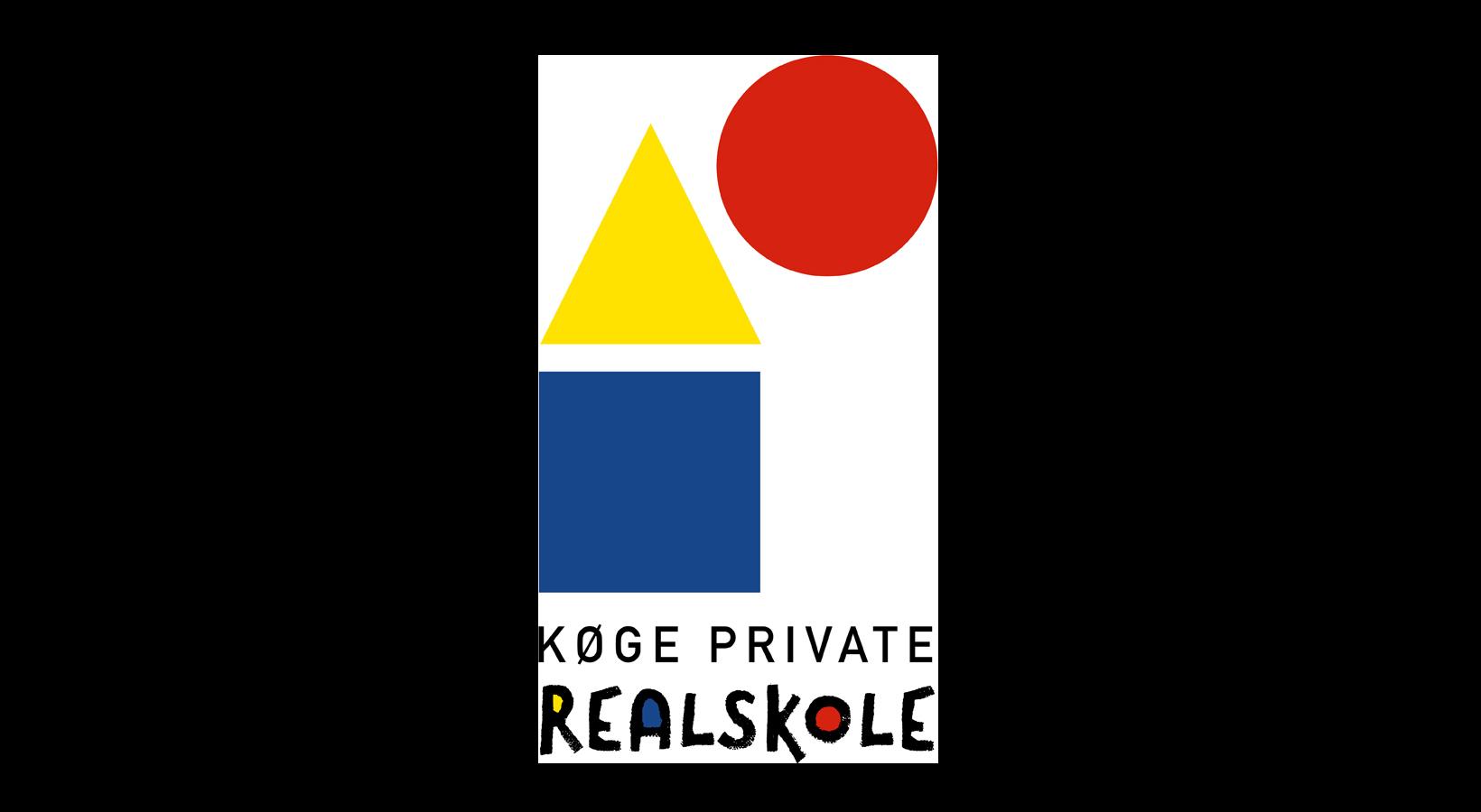 KPR_logo_fritlagt.png