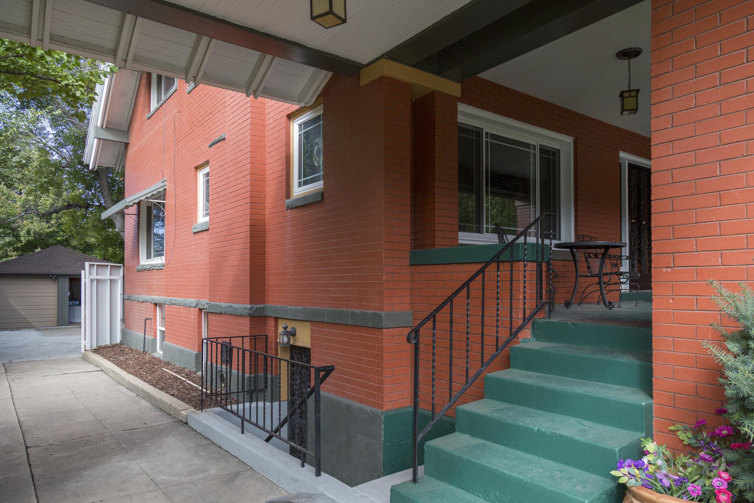 3. carriage way porch steps _ basement walkout.jpg