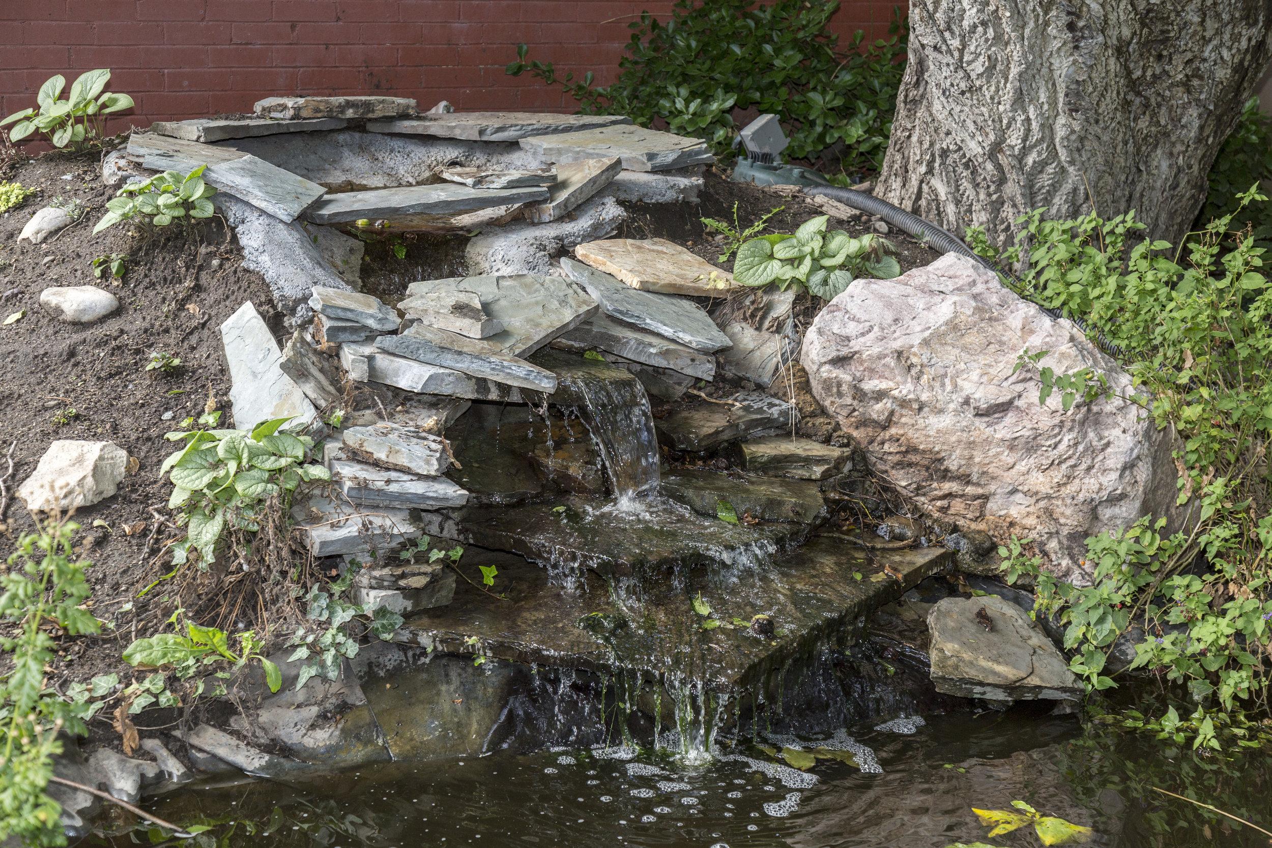 6. fountain _ Koi pond.jpg