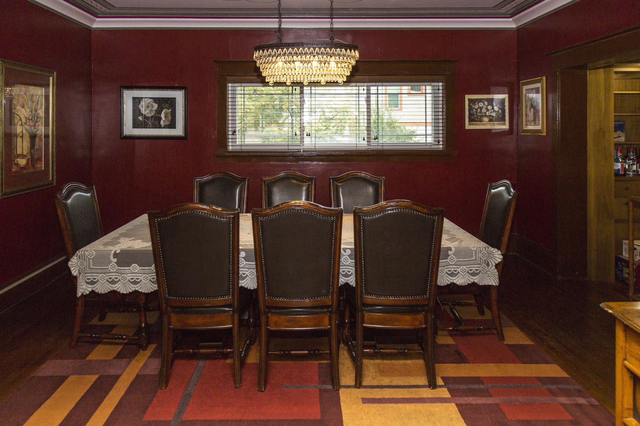 14. formal dining room.jpg