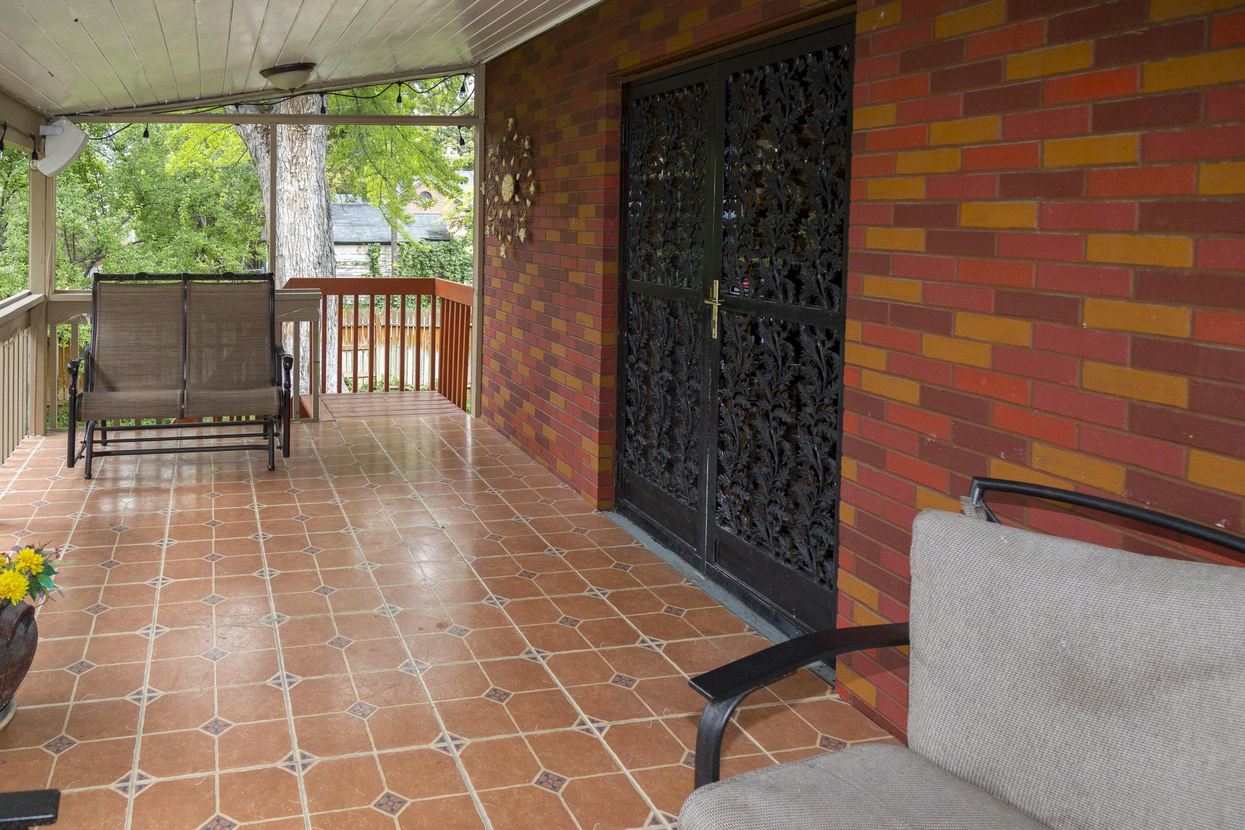 20. Covered Porch entry to Billard room.jpg