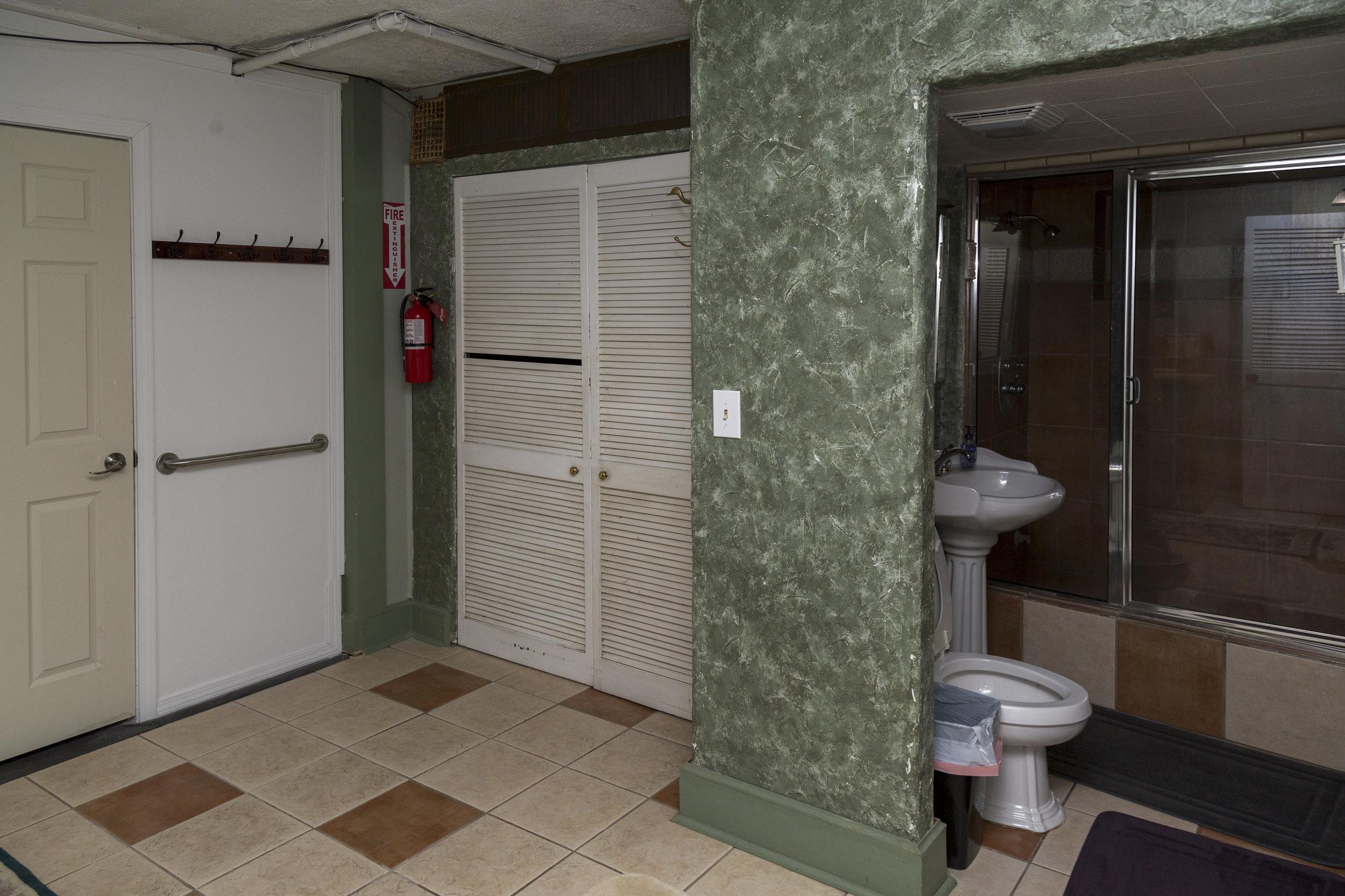 33. Basement Bath with Steam Room_shower.jpg
