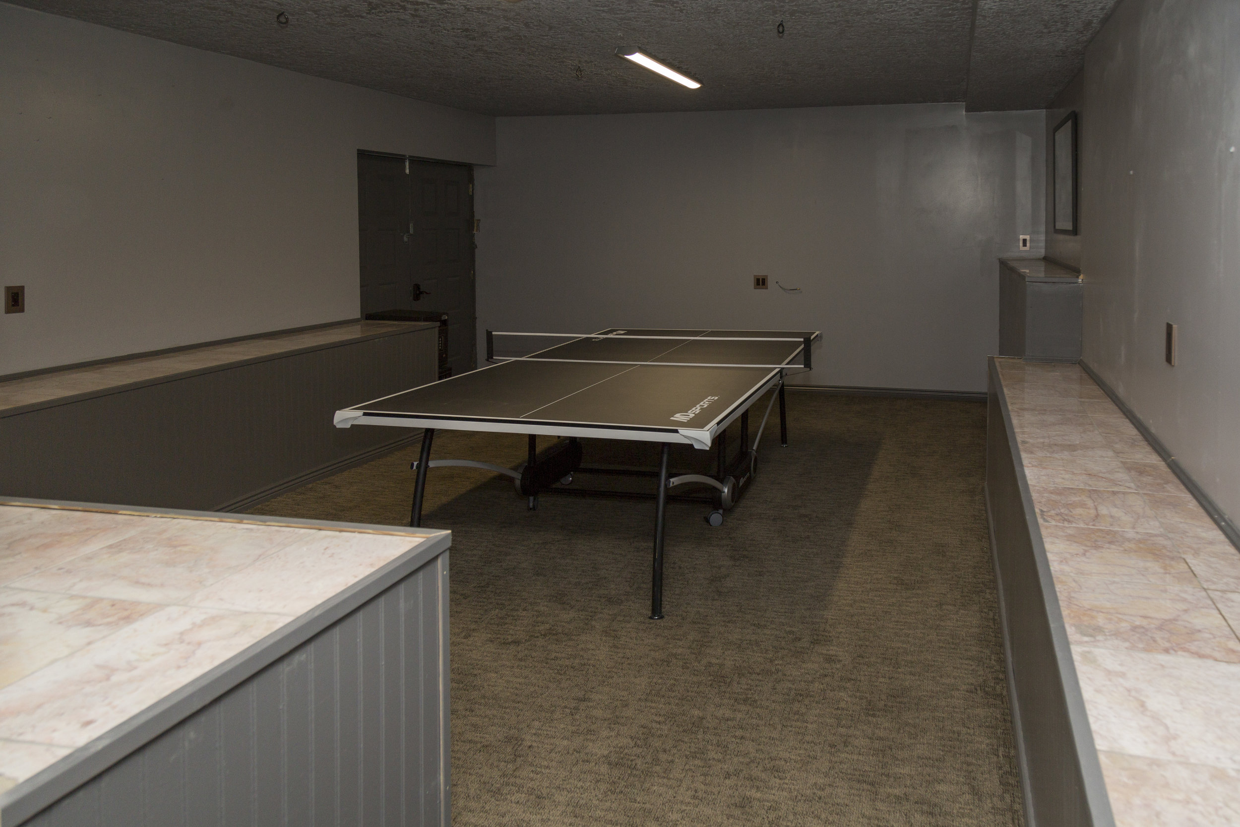 32. Basement Game room with Ping Pong _ Fireplace .jpg