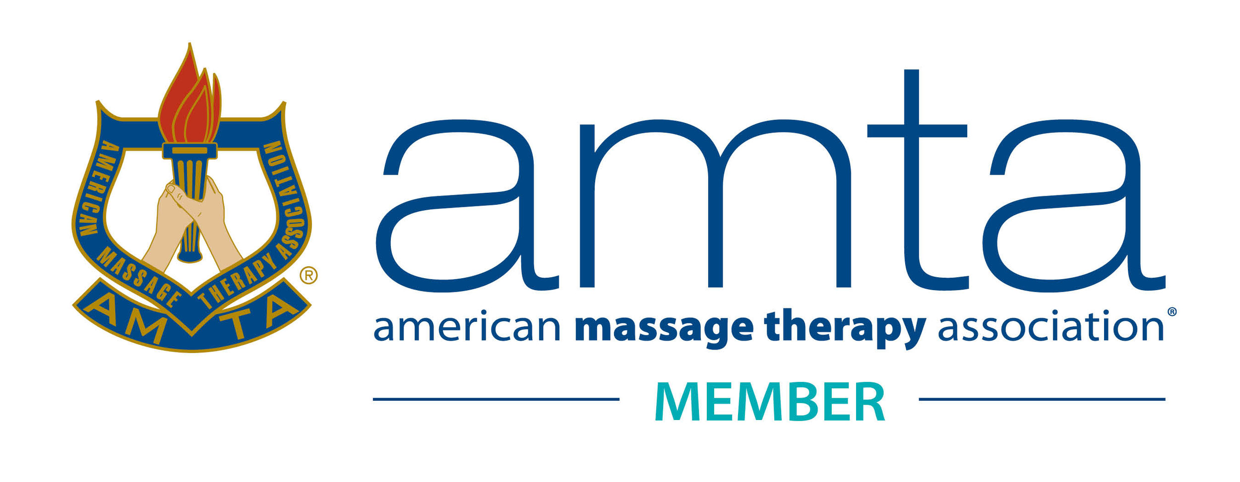 AMTA Member 4C.jpg