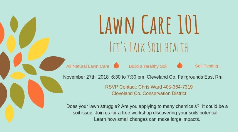 Urban FlyerTopics of soil health.jpg