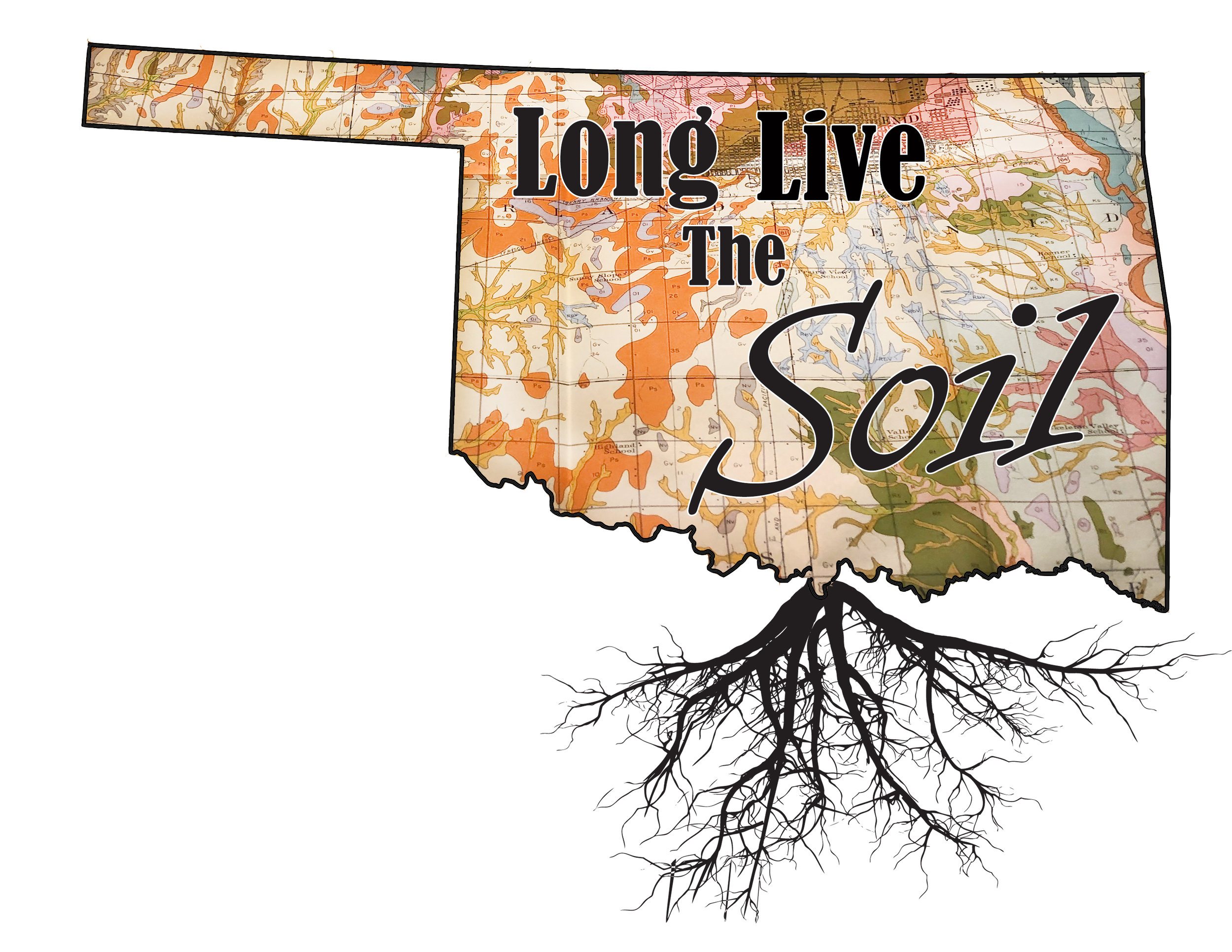 Longlive the soilmap added.jpg