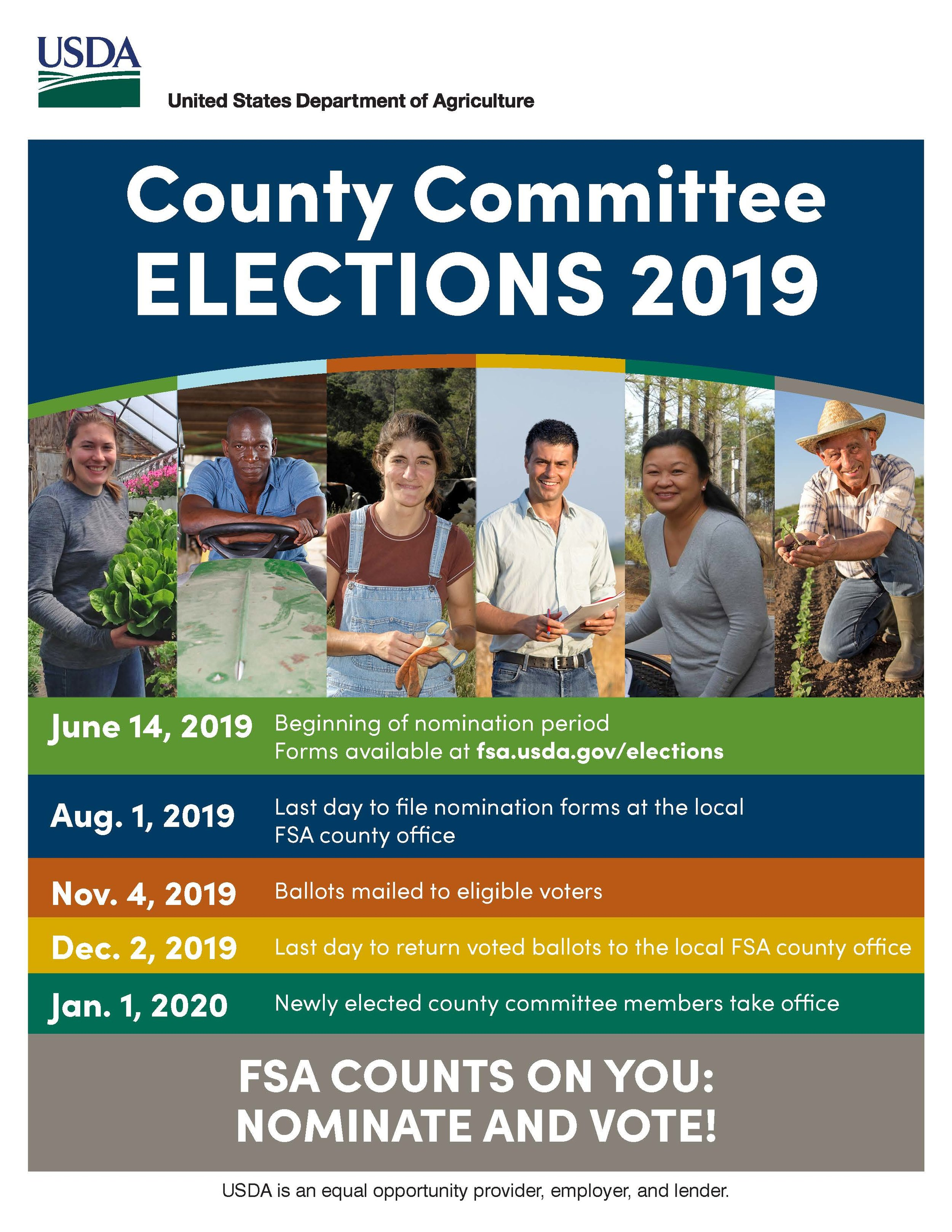 2019 County Committee Elections Poster-Letter-size-English.jpg