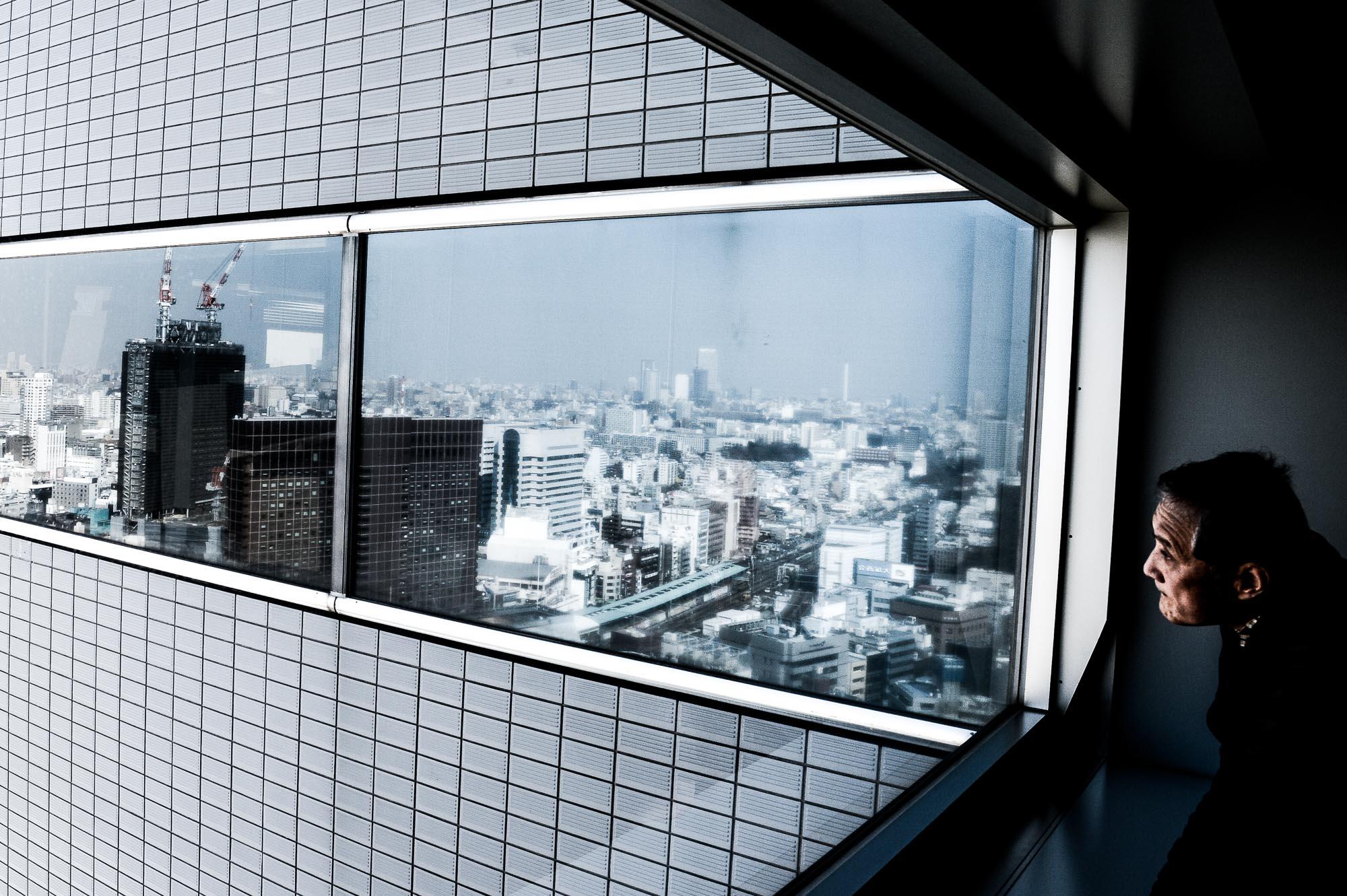 Tokyo - Alone with 38 Million (1 von 12).jpg
