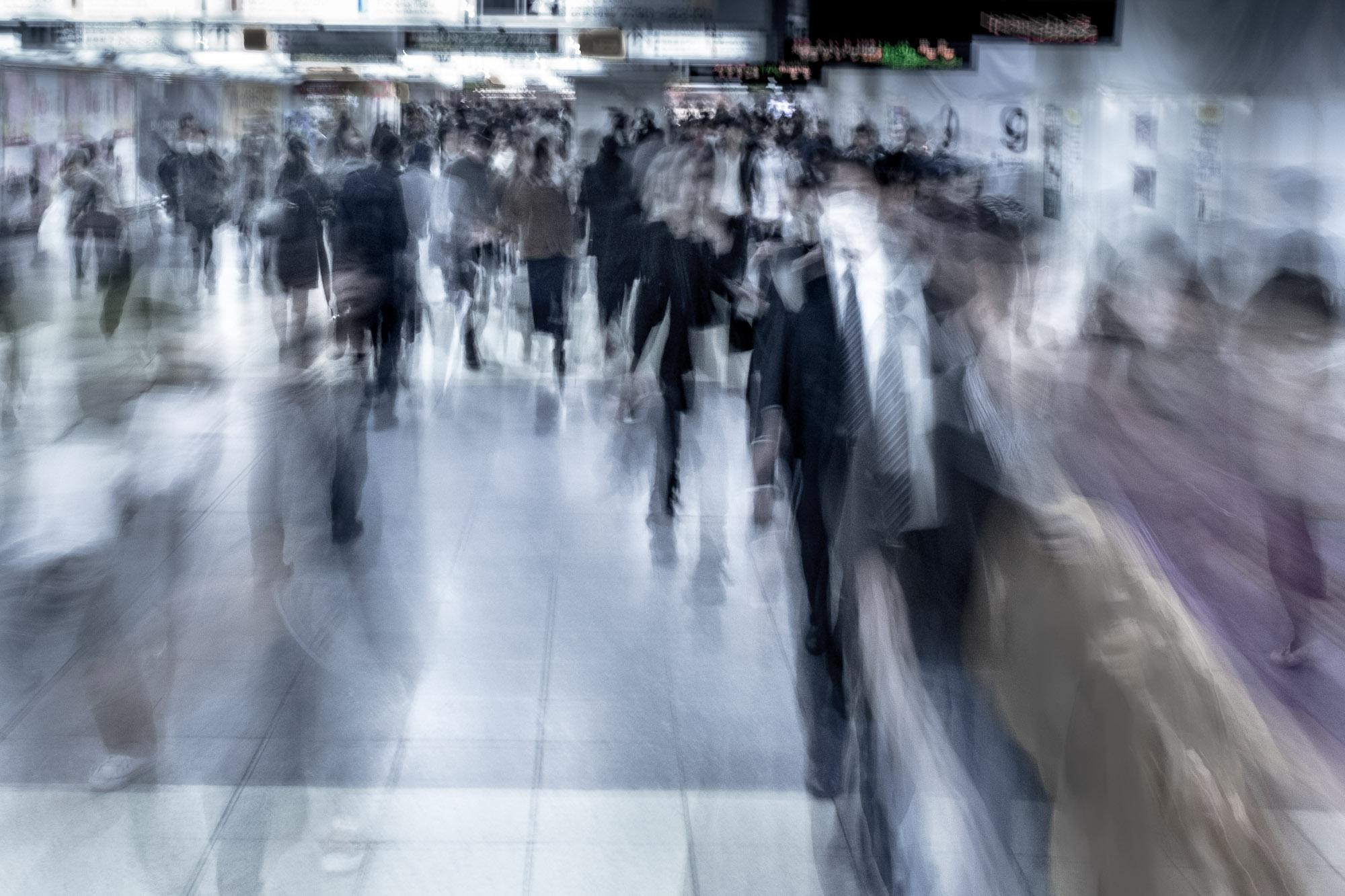 Tokyo - Alone with 38 Million (4 von 12).jpg