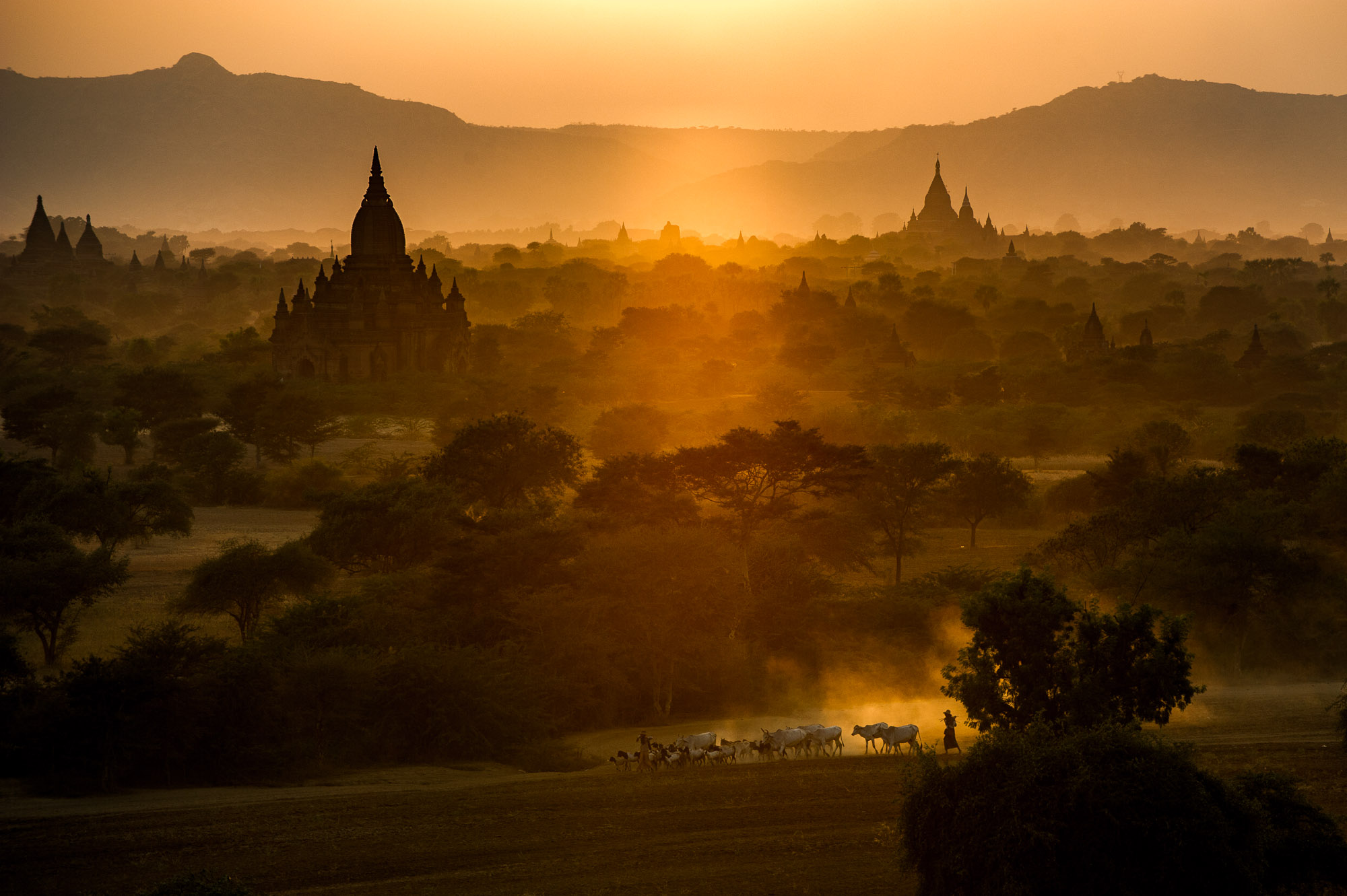 Myanmar - Country in Transformation (1 von 52).jpg
