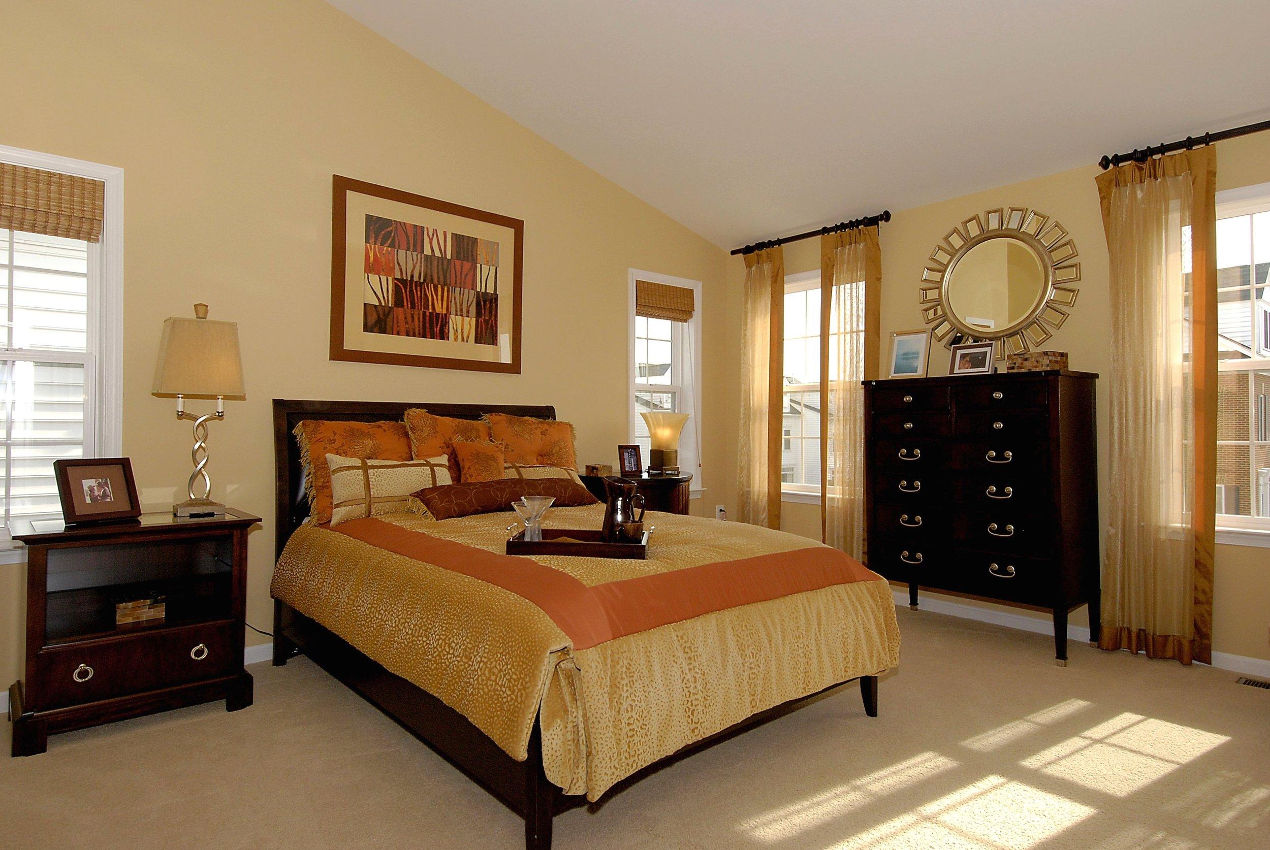 Print_Upper Level-Master Bedroom[1].JPG