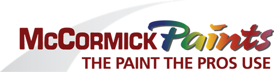 McCormickPaints-LOGO-Horizontal-Color_RED_Slogan.png