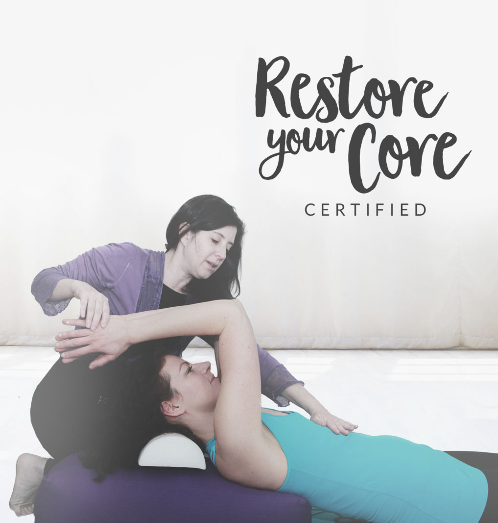 Restore your core toronto yoga.jpg