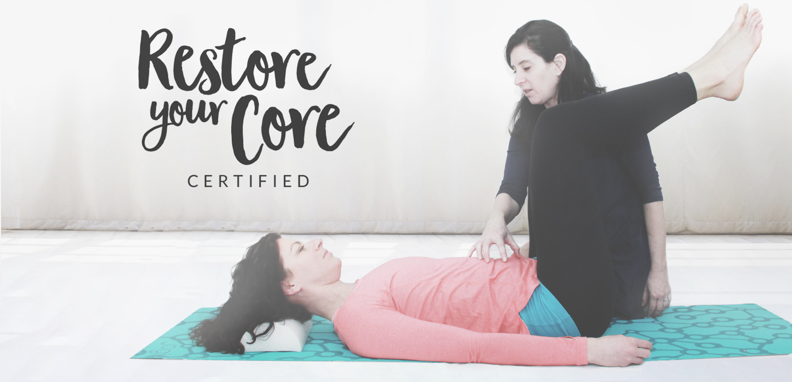 Restore your core abs.jpg