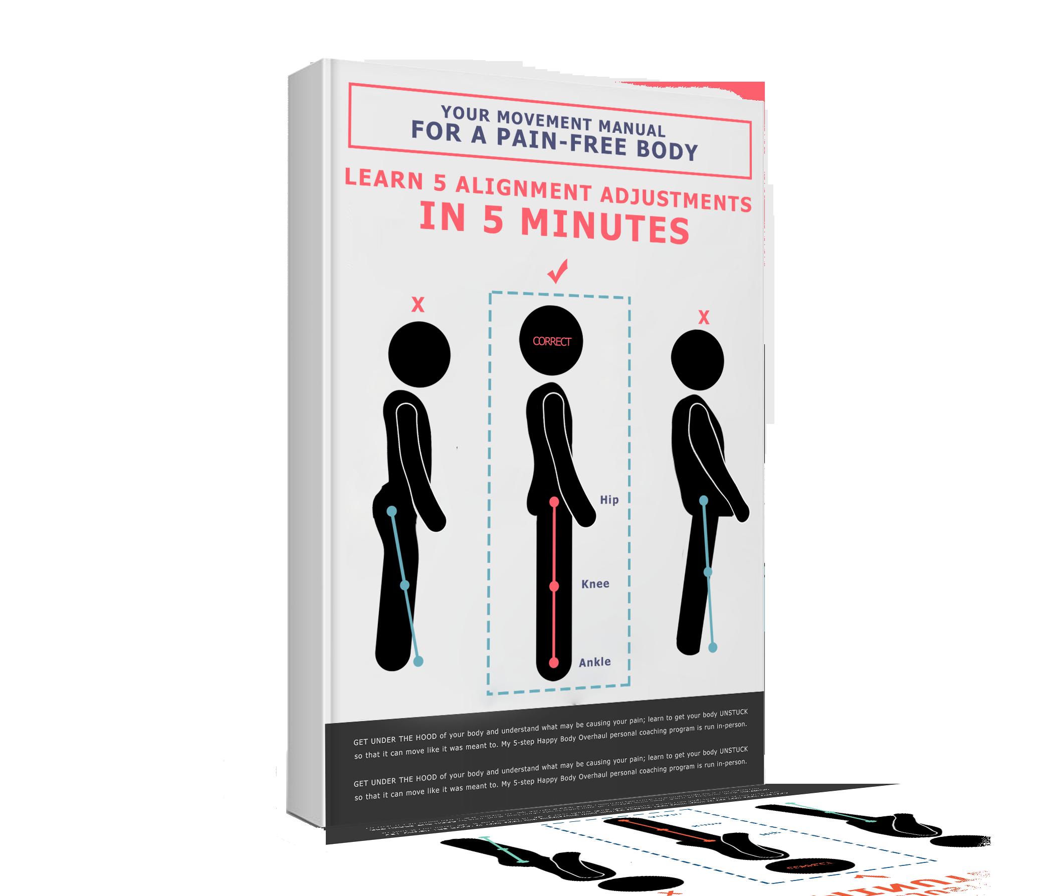 Movement Manual 2.png