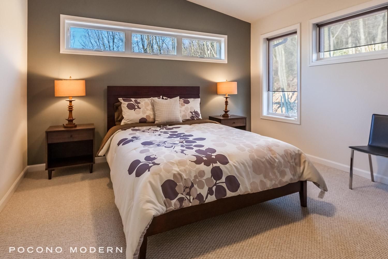 Davidson_Bedroom_2.jpg