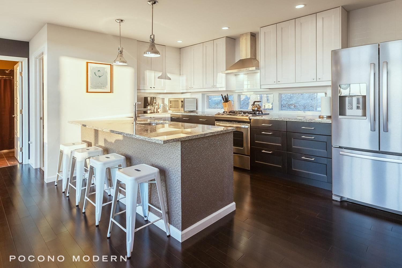 Davidson_Kitchen.jpg