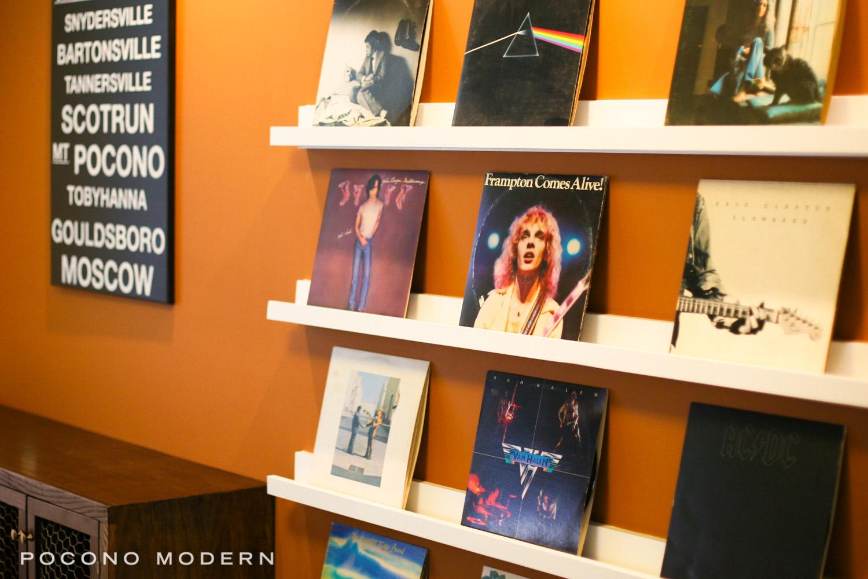 Davidson_Records.jpg