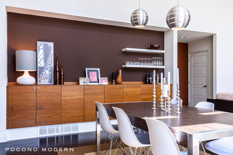 Martindale_Kitchen_Built-in_Cabinets.jpg