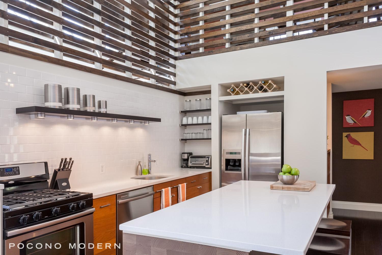 Martindale_Kitchen.jpg