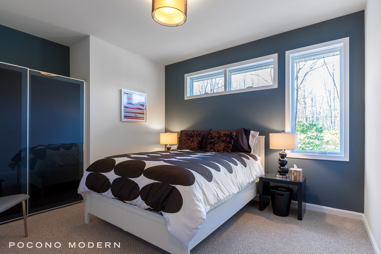 Rayburn_Guestroom.jpg