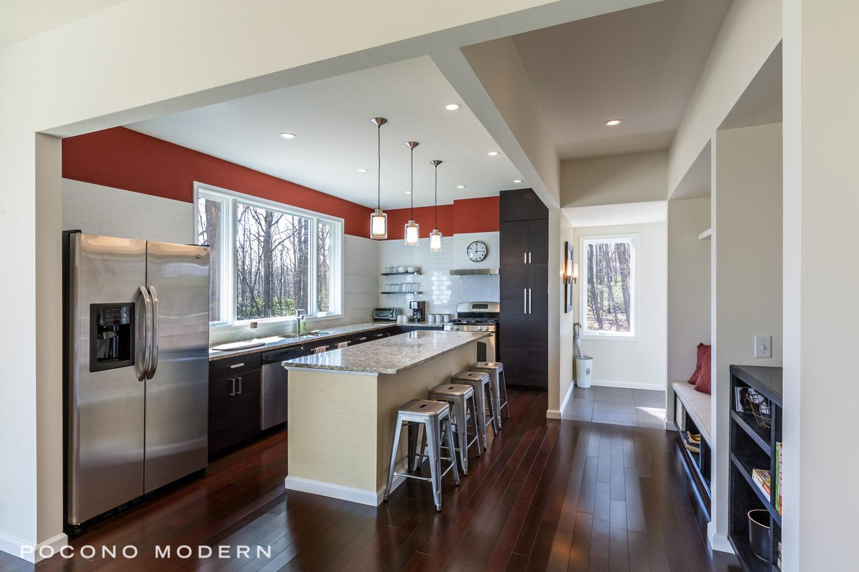 Rayburn_Kitchen.jpg