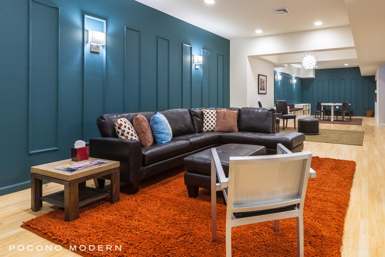 Rayburn_Lounge.jpg
