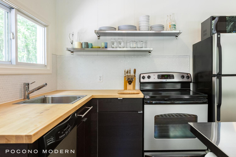 Clark_Kitchen_2.jpg