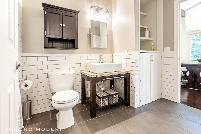 Clark_Bathroom.jpg