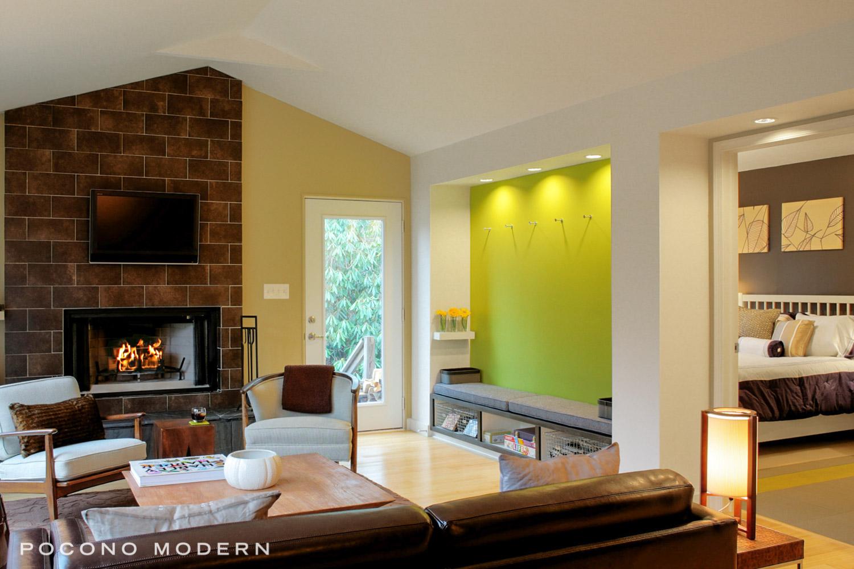 Eubanks_Livingroom.jpg