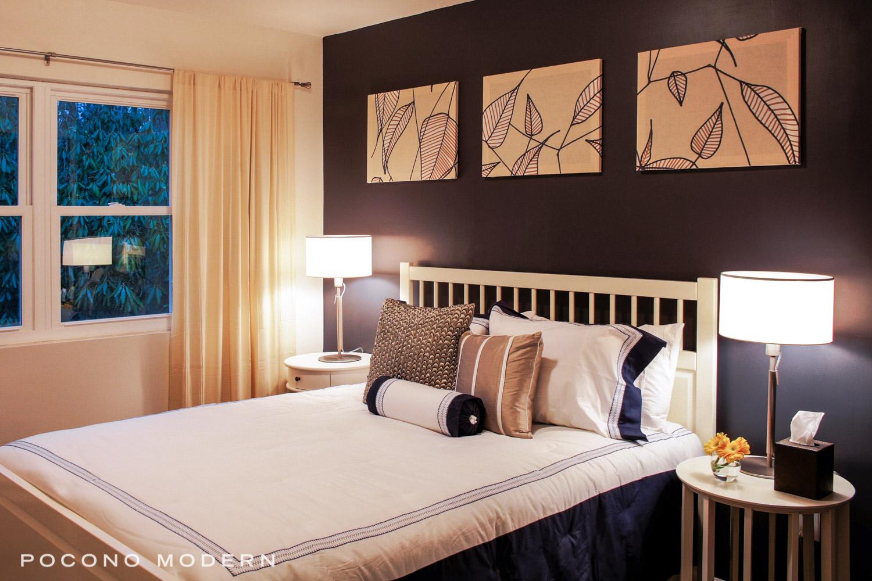 Eubanks_Bedroom_2.jpg