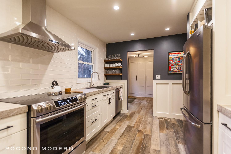 TheDawson_Kitchen.jpg
