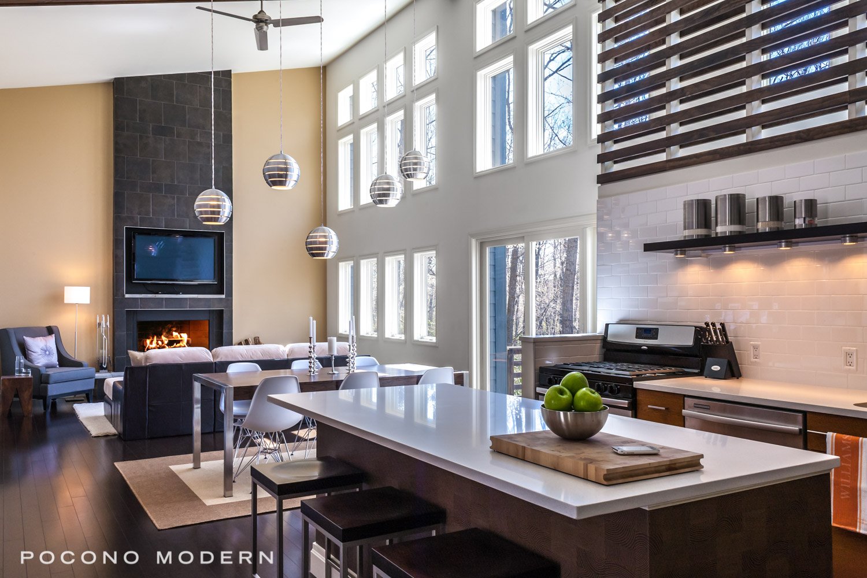 Martindale_Kitchen_LivingRoom.jpg