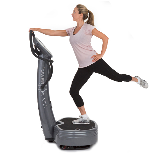 my7-powerplate.jpg