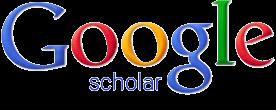 google-scholar.png