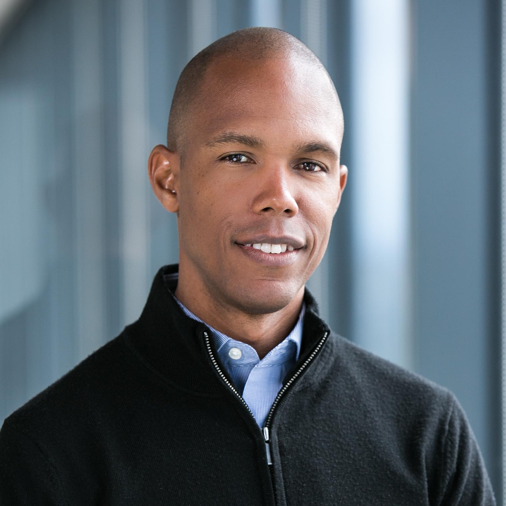 Joseph Devall   Portfolio Manager, Los Angeles