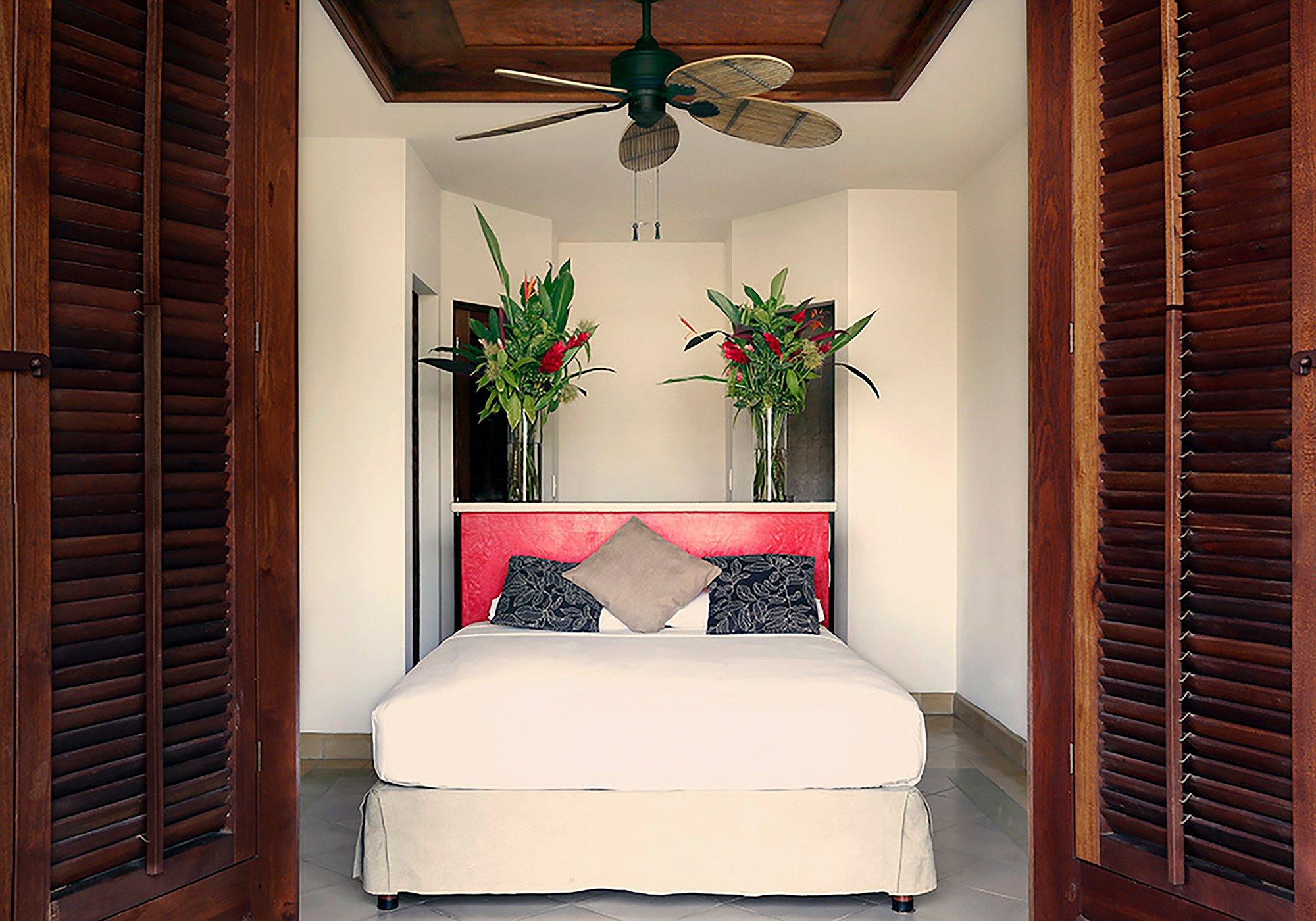 Hermitage Suite Room