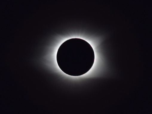 solar-eclipse-south-america.jpg