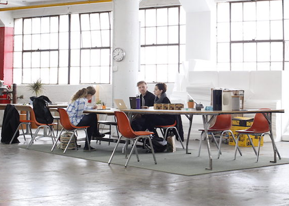 coworking1.png