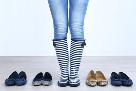27068032_S_flats_woman_rain_boots_shoes.jpg