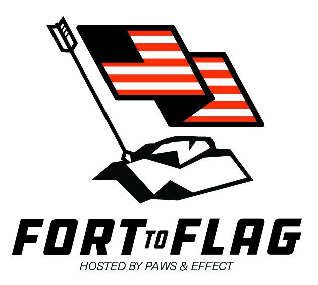 Fort to Flag_F_Logo.jpg