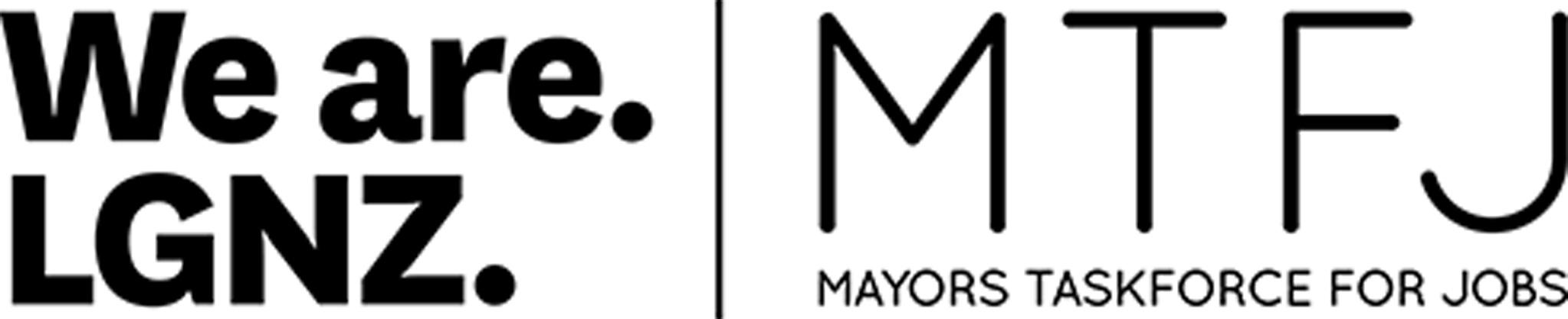 MTFJ_Logo_Black.jpg