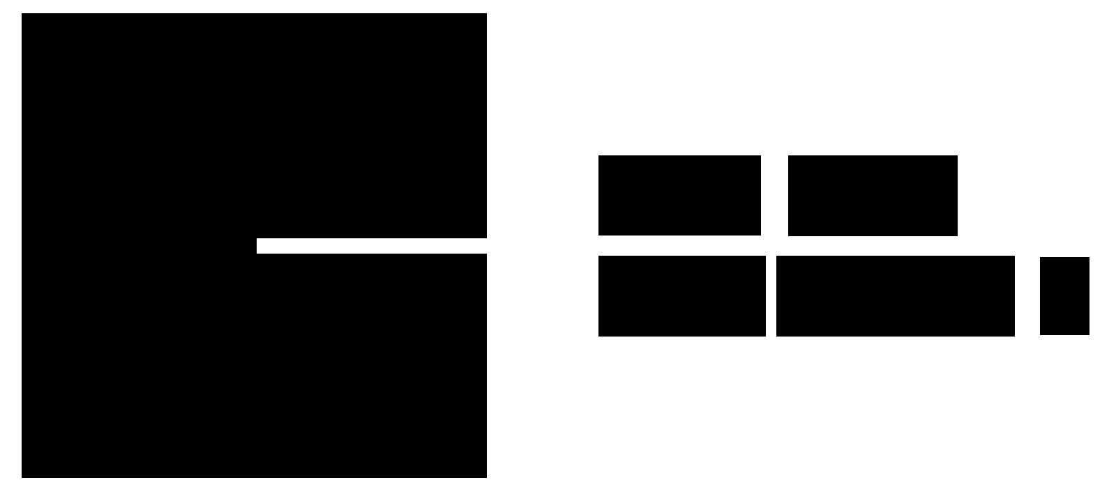 slingstone-logo-1600-1_BW.png