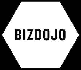 BIZDOJOLOGO2016 (1).png
