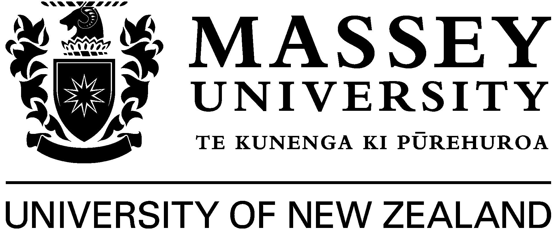 Massey-University_black.png